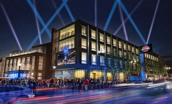 exterior-arena-rendering