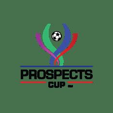 prospects-cup-logo-cmyk_sm