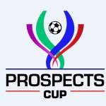 Prospects-Cup