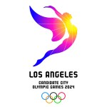 los_angeles_2024_bid_city_logo