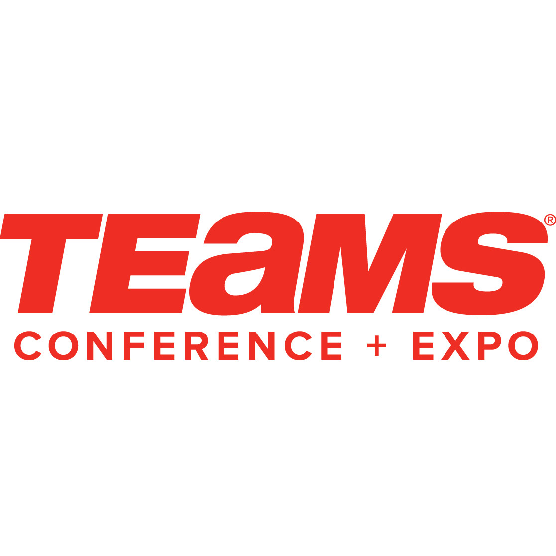 TEAMS_ConExpo_generic_NEW