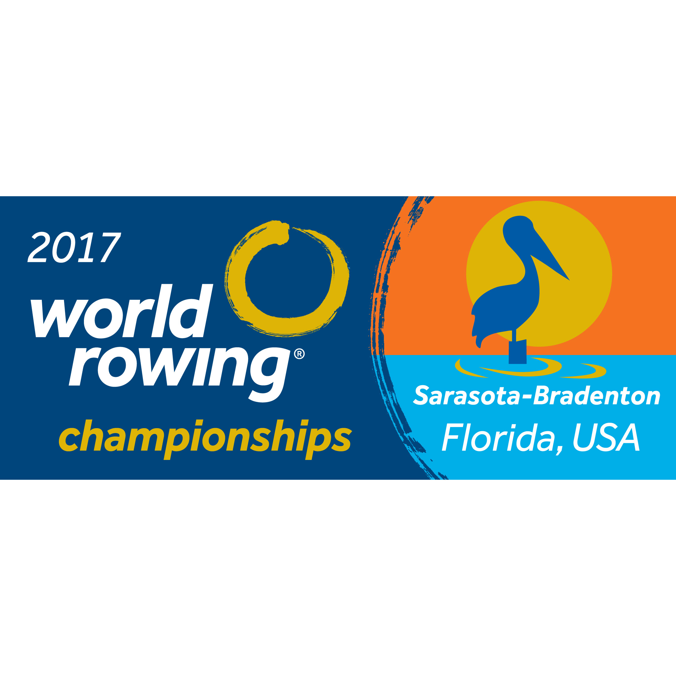 WR-Champ-Masters-Sarasota-USA-Blue-Land