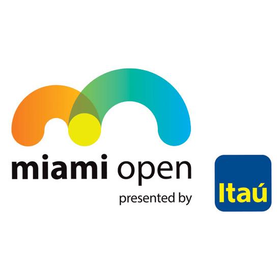 13038_content_Logo