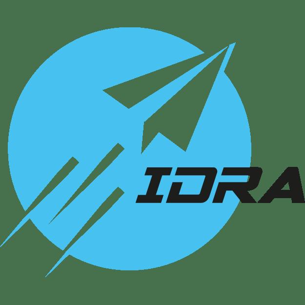 IDRA-logo