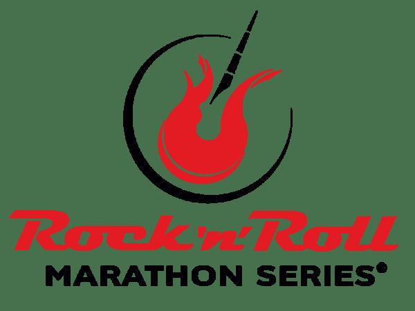 RnR_MarathonSeriesLogo_Stacked2