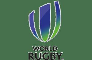 rugby-logo-n402nee0m3t3xvpezl6borzmmkr3d6cmn09hl0urhk