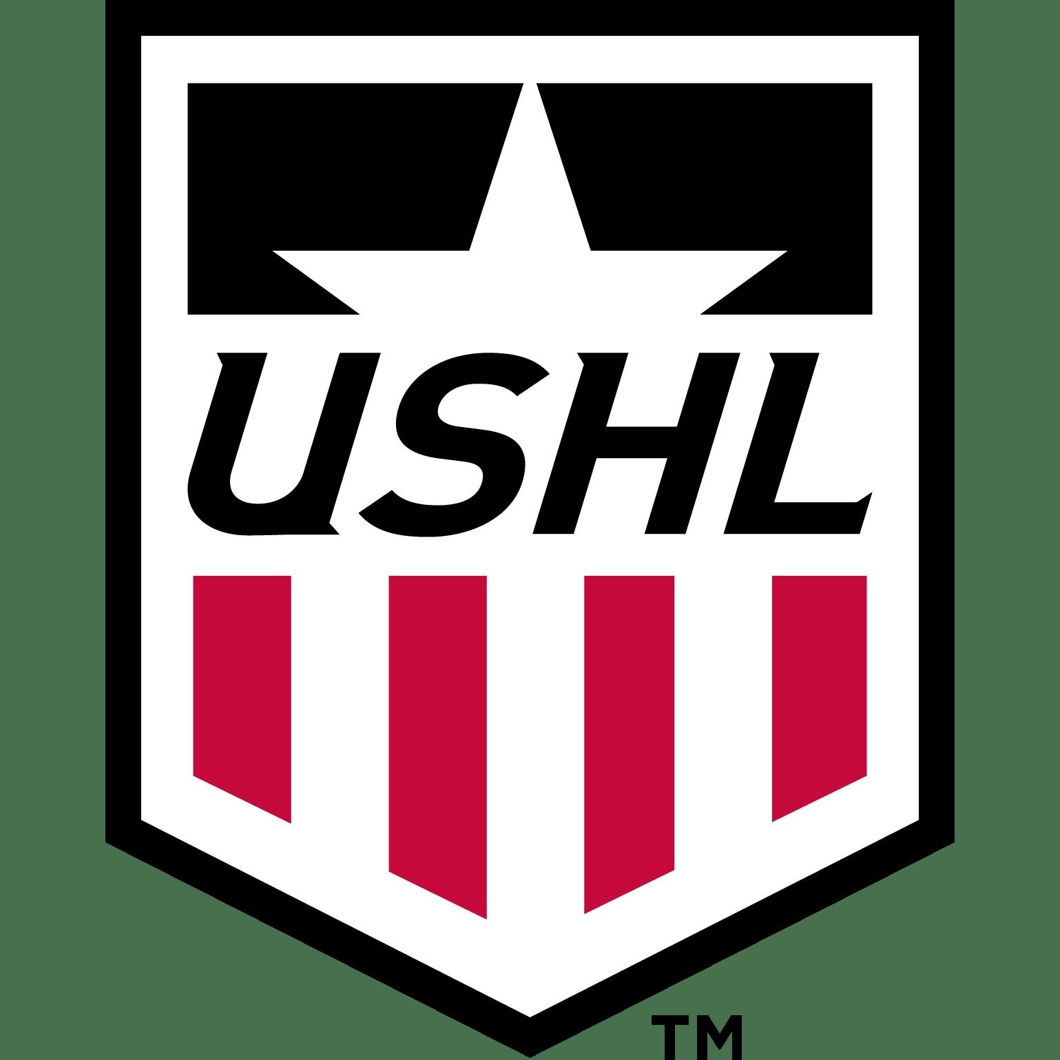ushl-logo