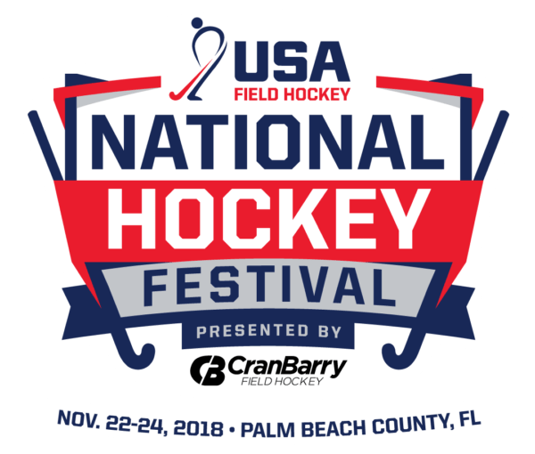 NationalHockeyFestival_18