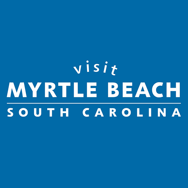 Visit-Myrtle-Beach