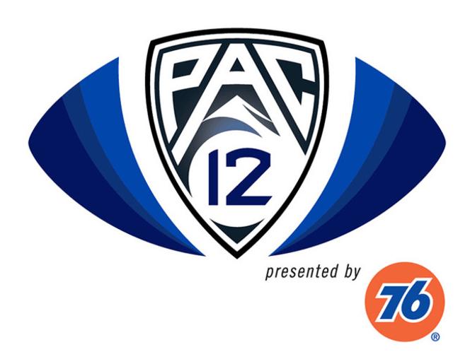 Pac-12_76