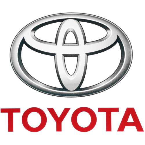 Origin-of-the-Toyota-Logo_o