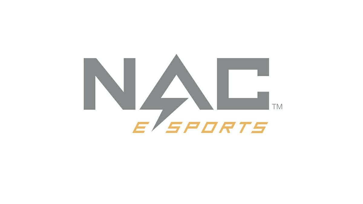 NACE_final