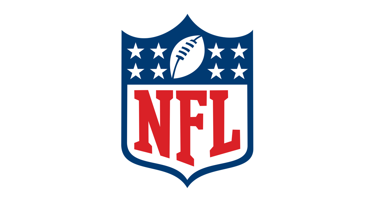 NFL logo_final