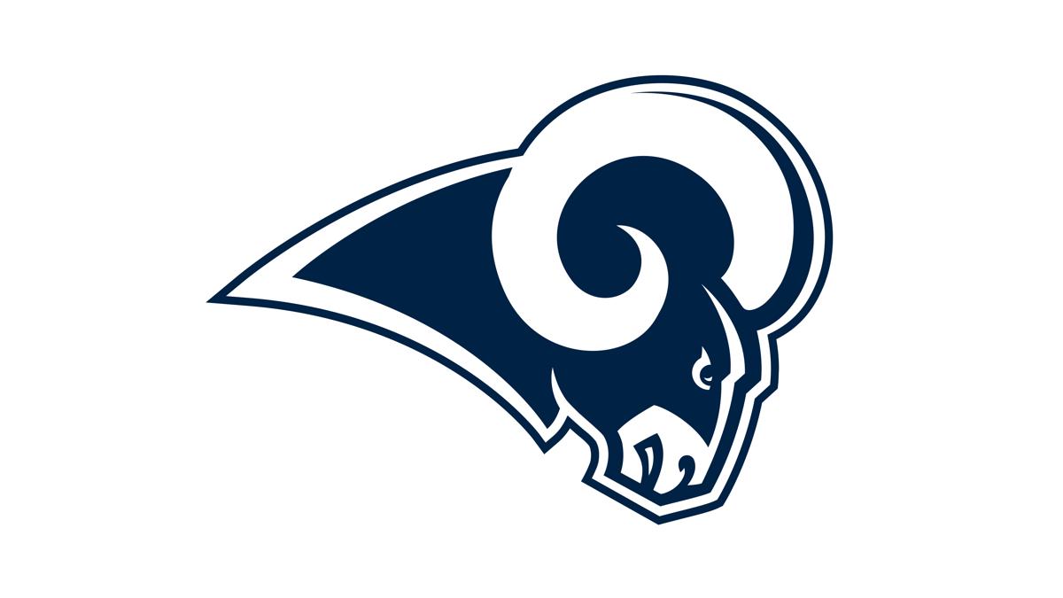 Rams Rework