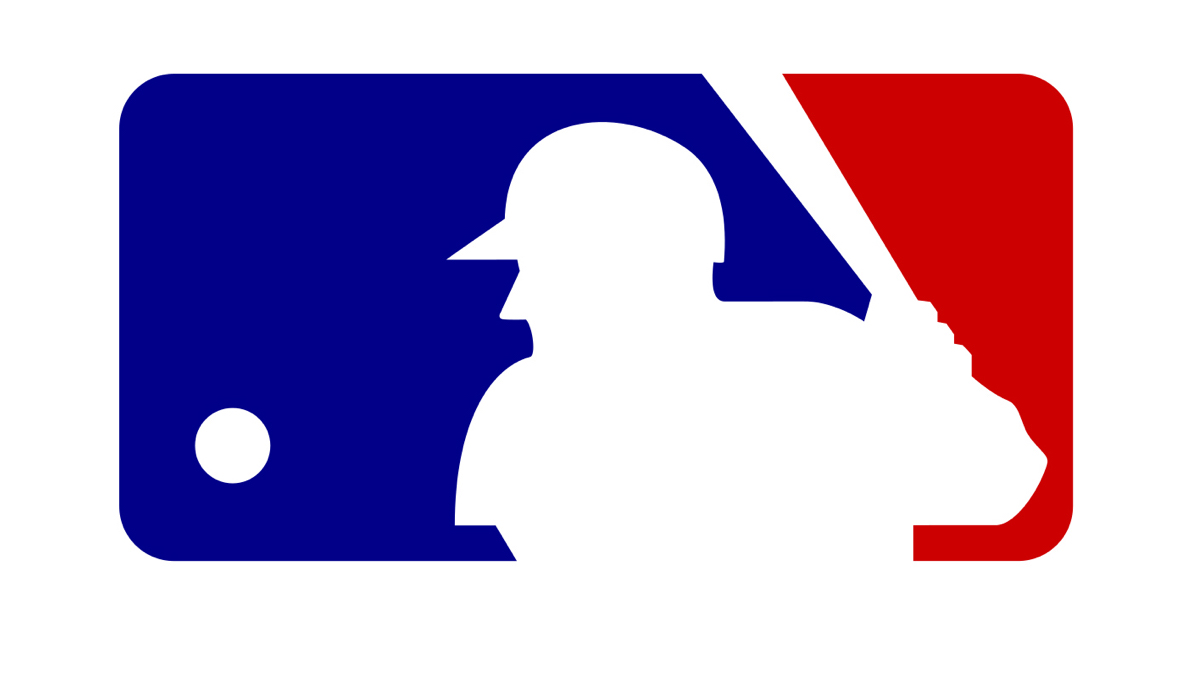 Major Leage Baseball logo_final