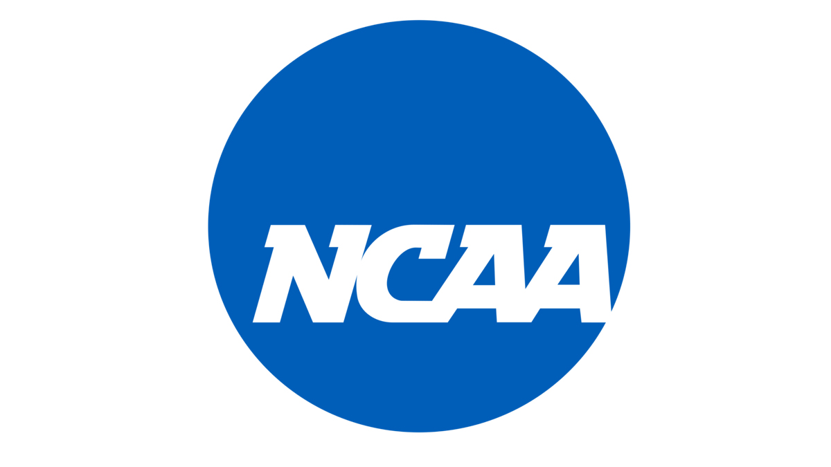 NCAA logo_final