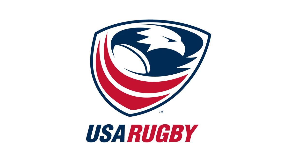 USA Rugby logo_final