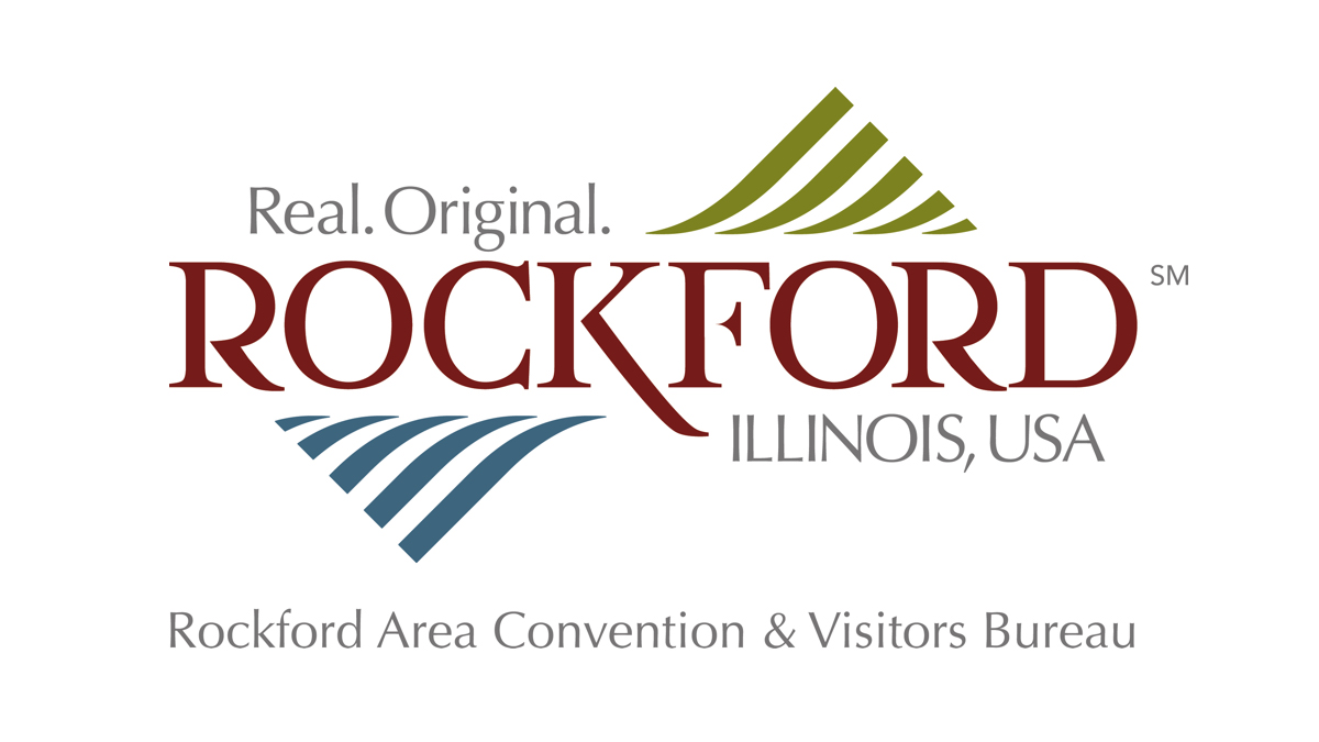 Rockford Area CVB logo_final