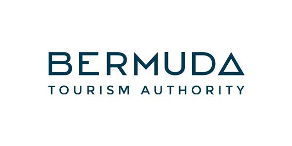 BTA-Bermuda-Tourism-Authority-generic-2016-TC-09723