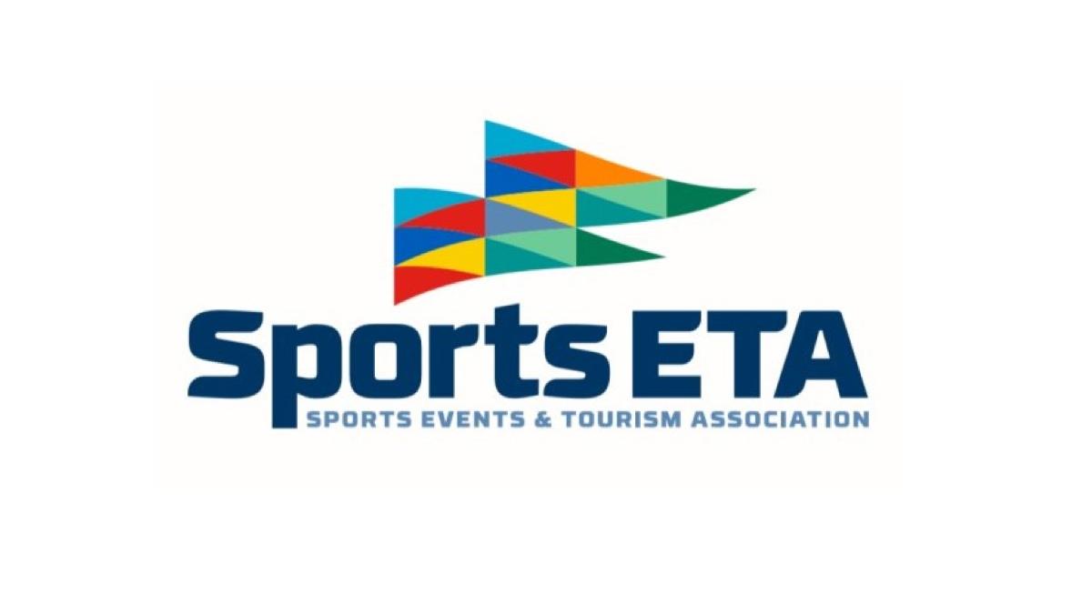 Sports ETA Crop
