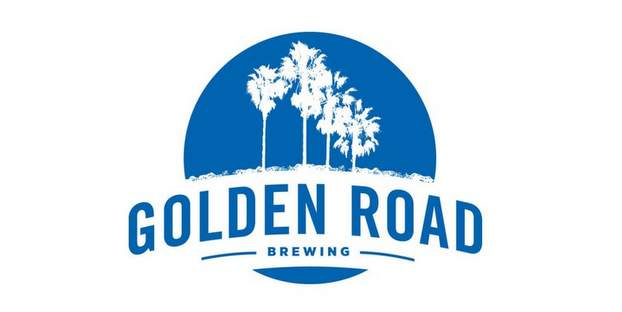 Golden-Road-Brewing-adds-VP