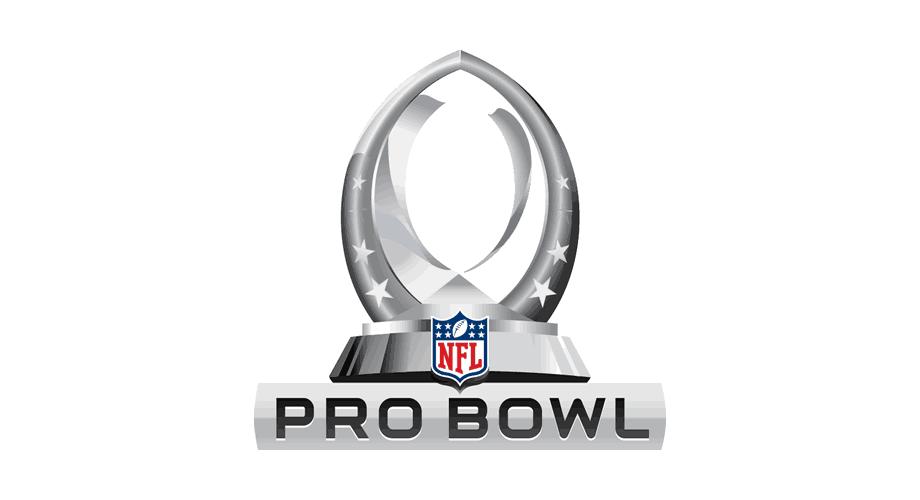 nfl-pro-bowl-logo