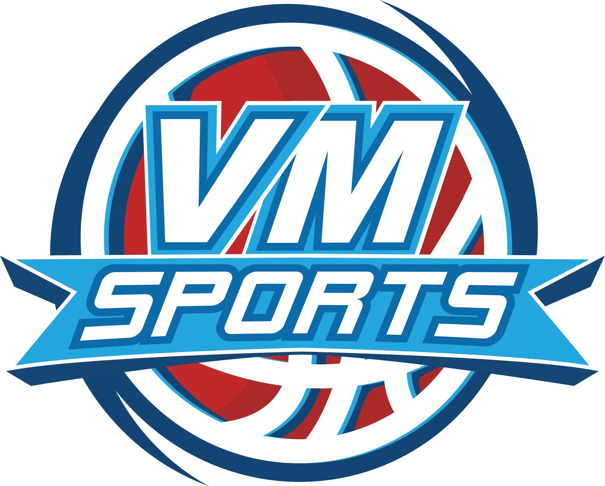 VMSportsVector_Notagline