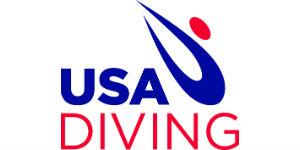 usa-diving