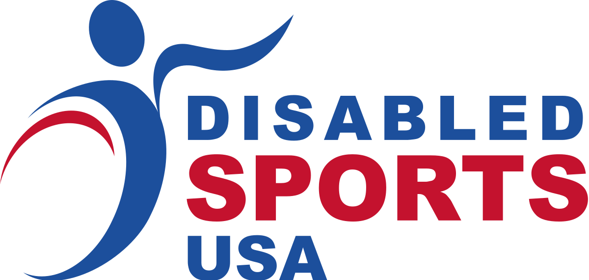 1200px-Disabled_Sports_USA_logo