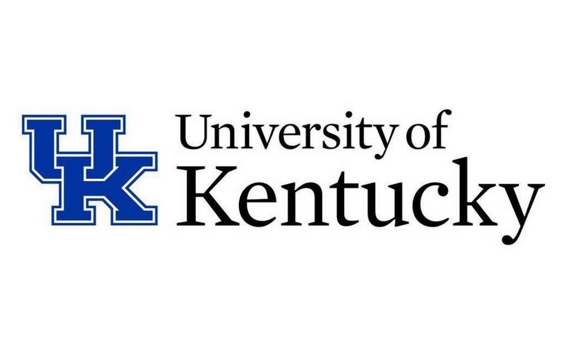 Kentuckylogo