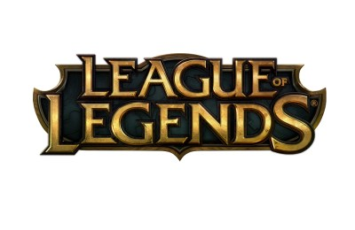 League of Legends World Championship Set for Shanghai in 2020, 2021
