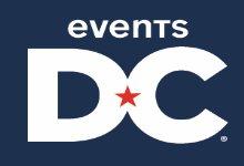 EventsDC Logo