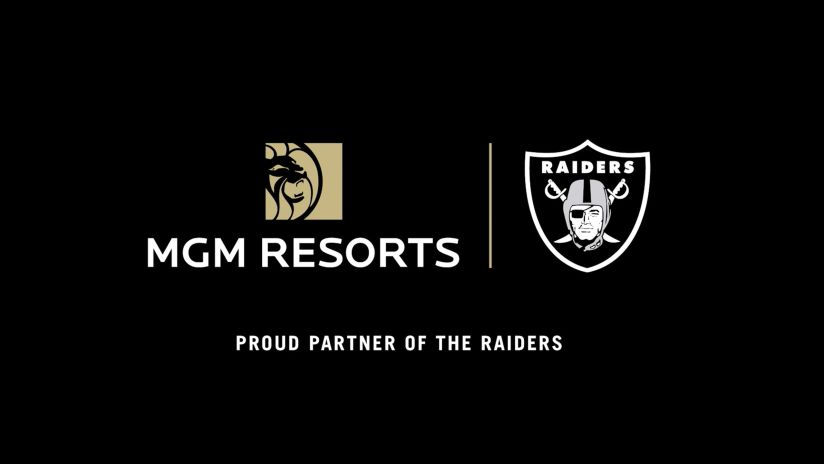 Raiders MGM