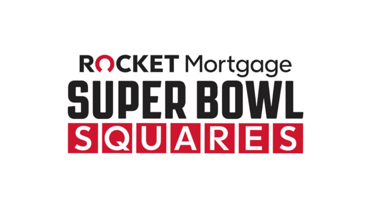 Rocket Mortgage NFL