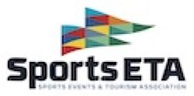 Sports ETA
