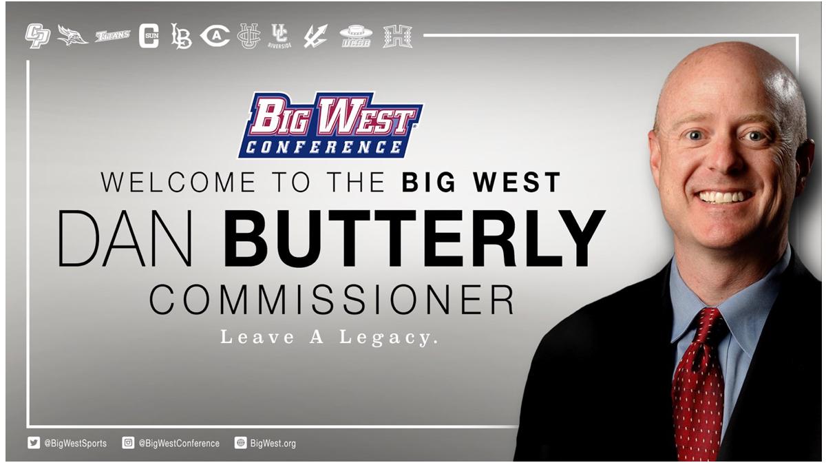 BigWestButterly