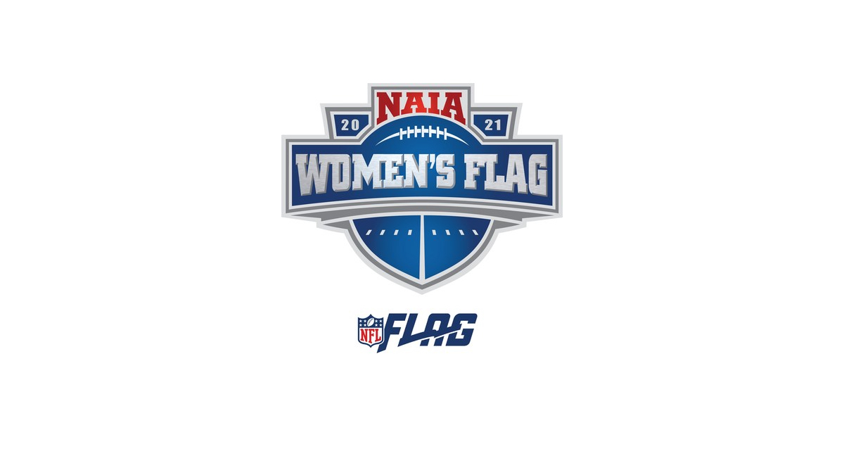 NAIANFLFlagFootball