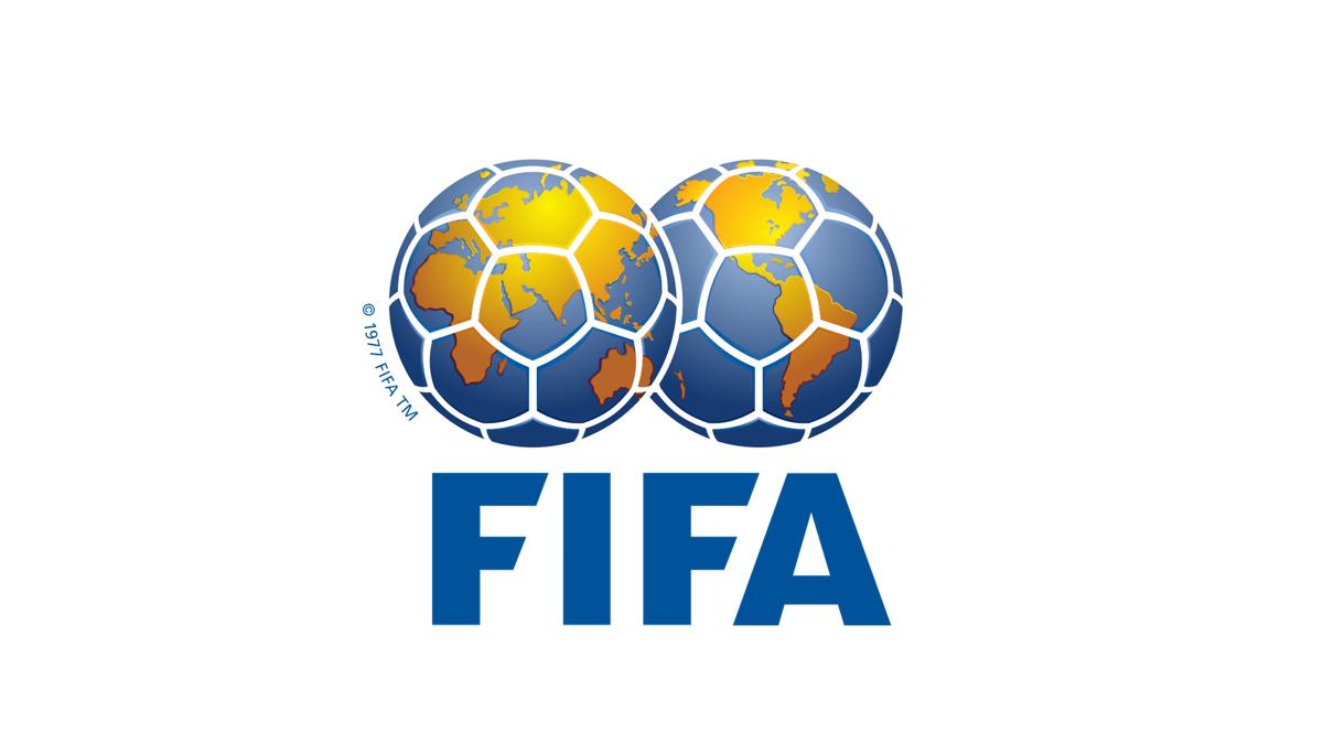 FIFA Crop