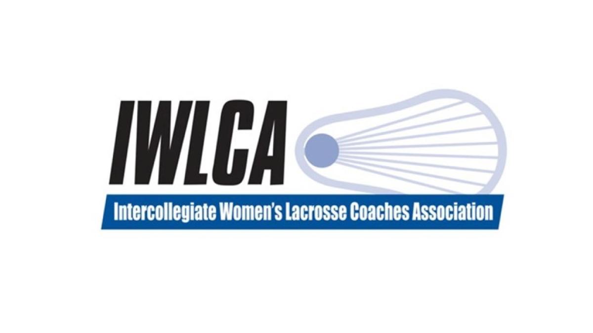 IWLCA logo crop