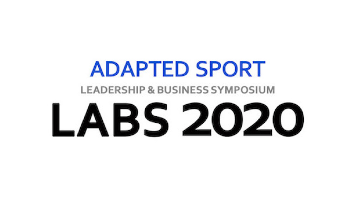 LABS 2020