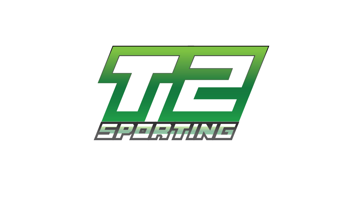 T2Sporting
