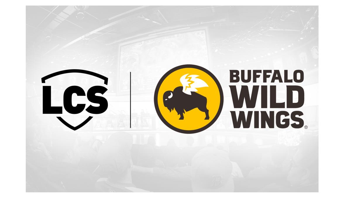 BuffaloWildWingsLCS