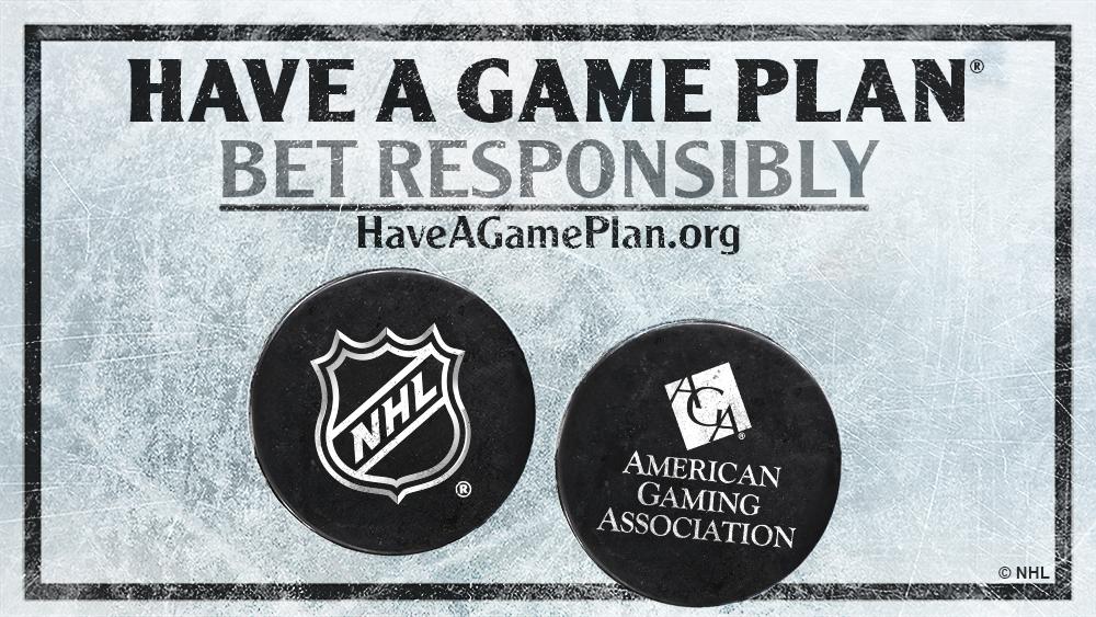 NHL AGA