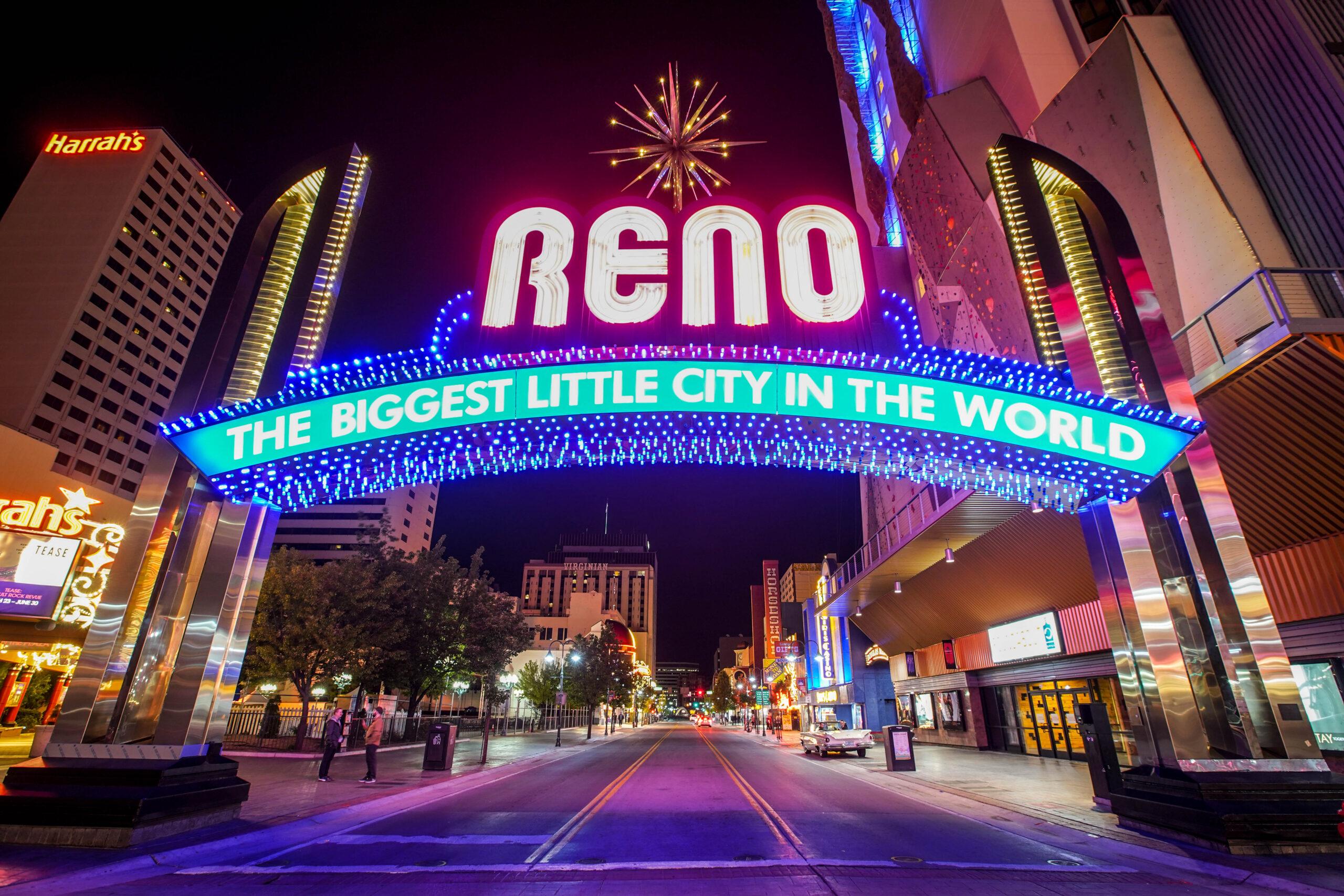 Downtown Reno-Arch01