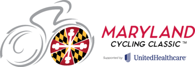 2021 Maryland Cycling Classic Date Set