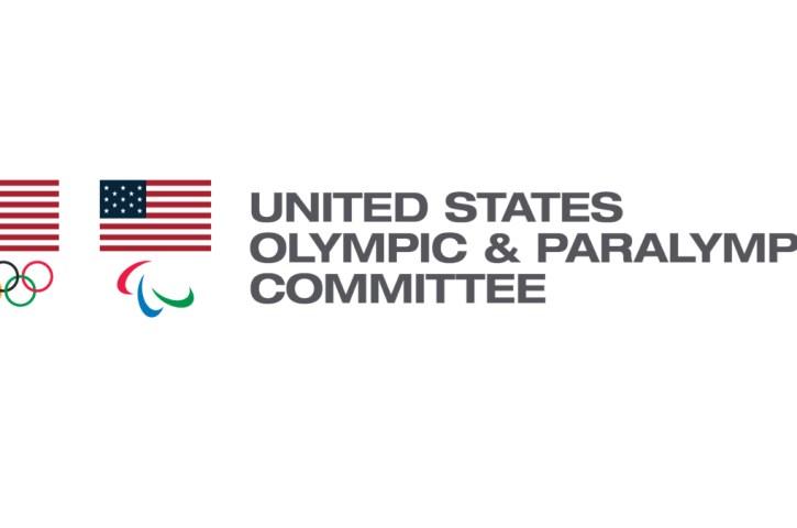 Nitra Rucker Named to New DE&I Position at USOPC