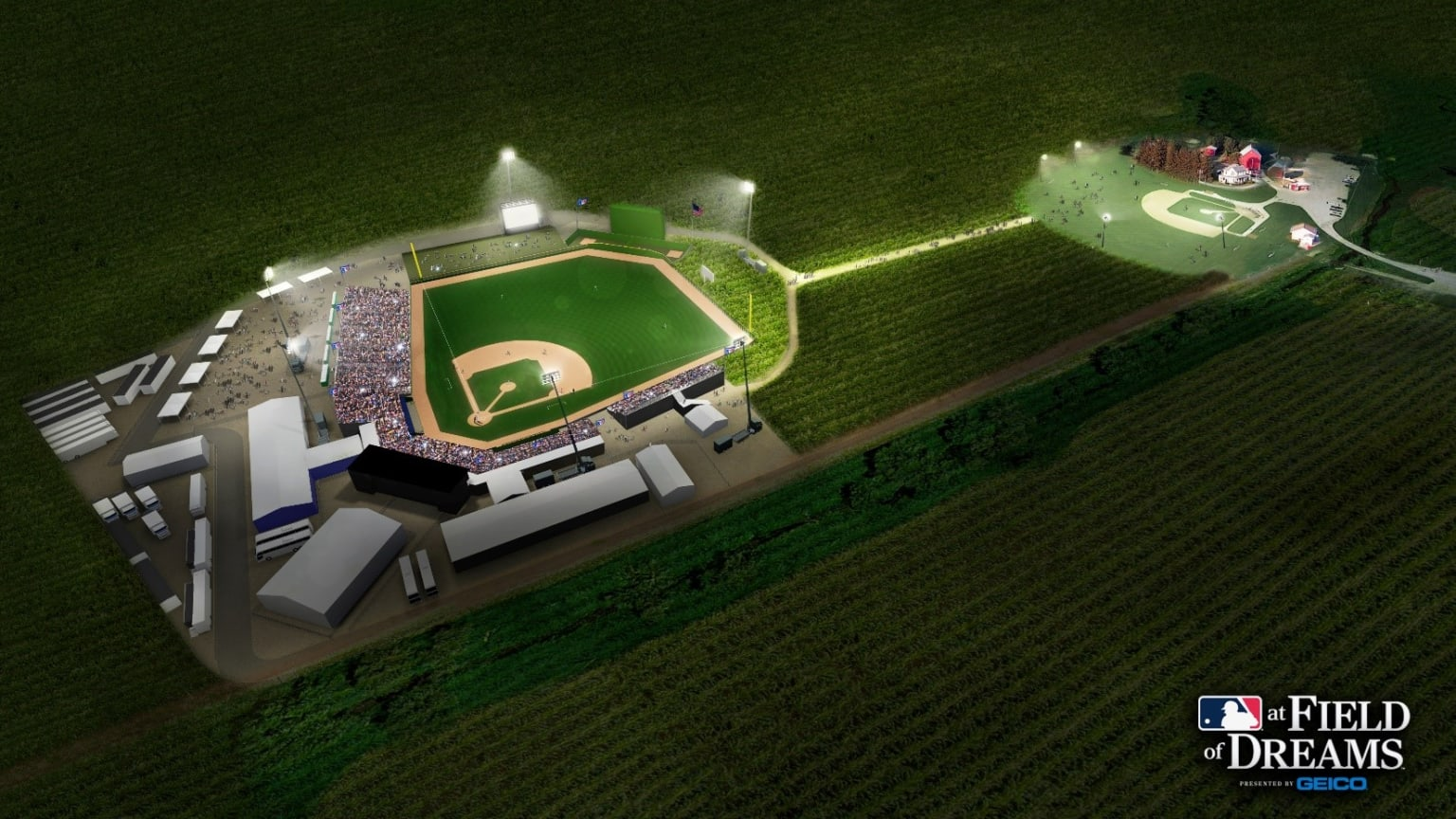 2021FieldofDreams