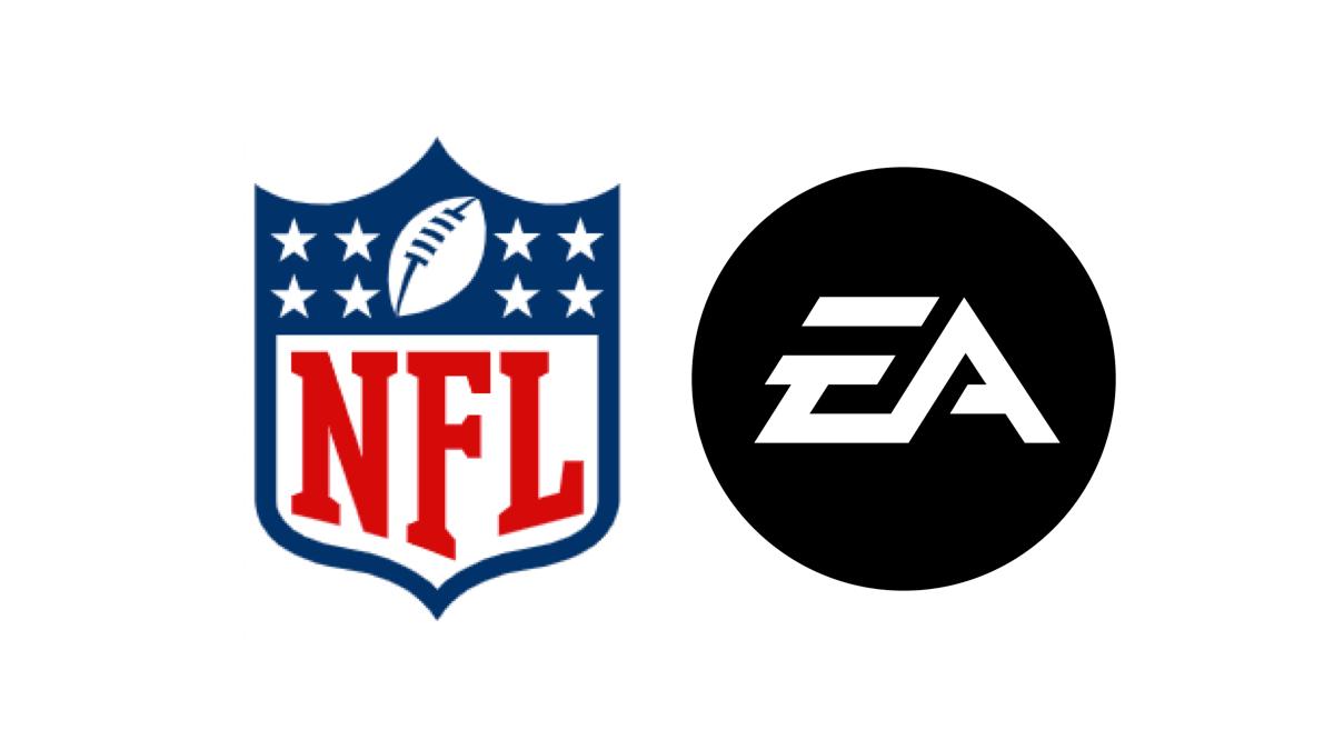 EA NFL
