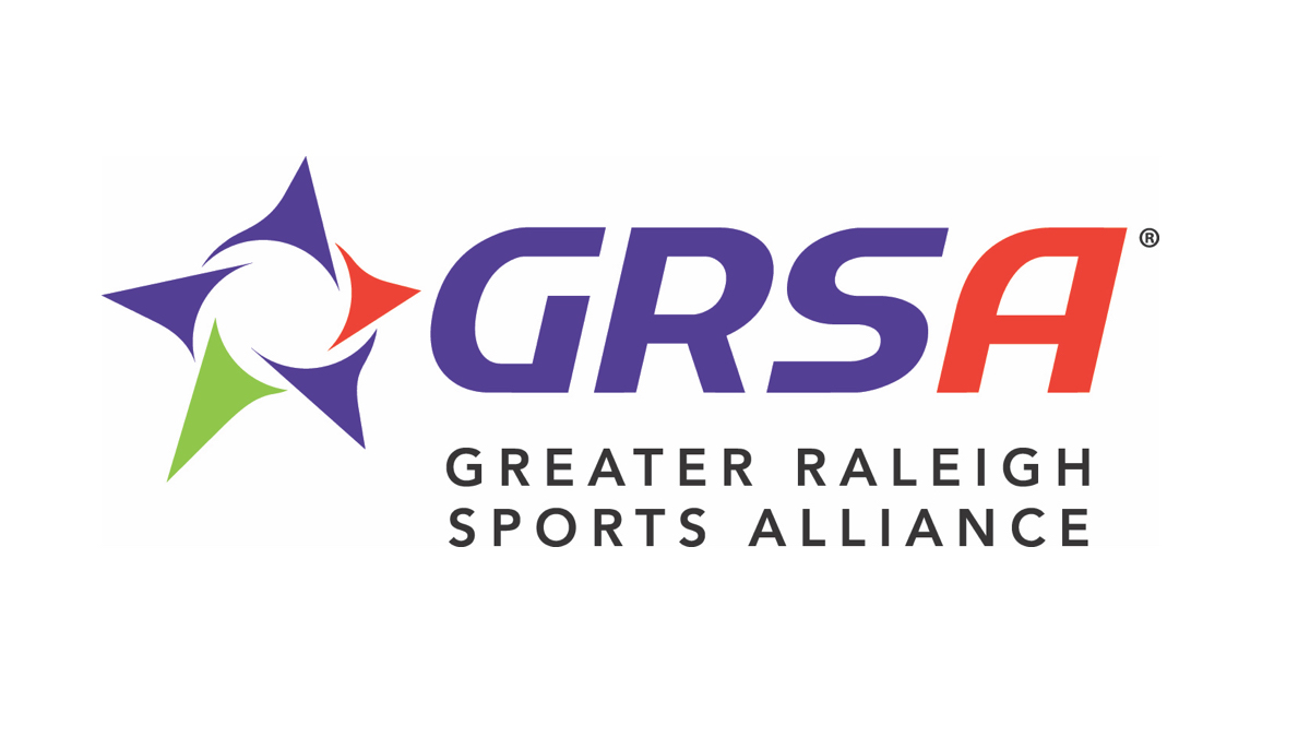 Greater Raleigh Sports Alliance Crop