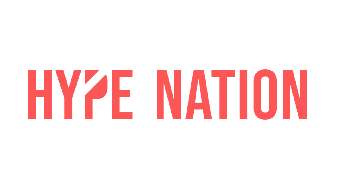 Hype Nation CROP